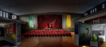 Future Theater-ARTery JPG